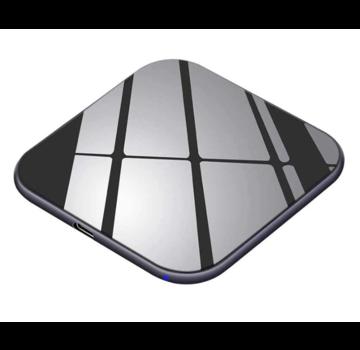 ShieldCase Fast wireless charger -  15W