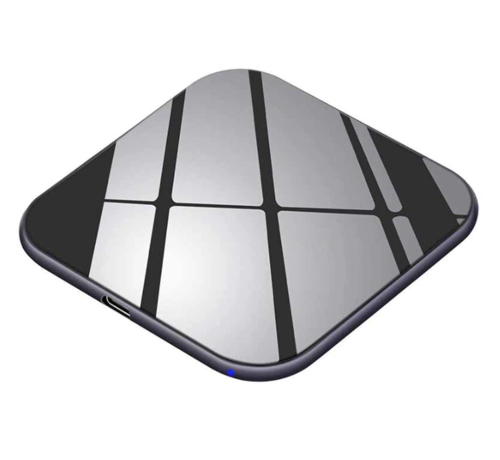 ShieldCase® Shieldcase Fast wireless charger  smartphone - 15W