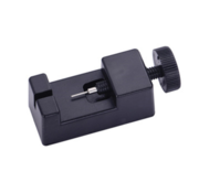 ShieldCase® Horloge schakel pin toolkit (zwart)