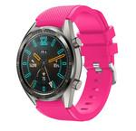 Huawei Watch GT bandjes