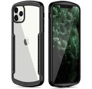 ShieldCase® Schokbestendighoesje iPhone 11 Pro Max (zwart)