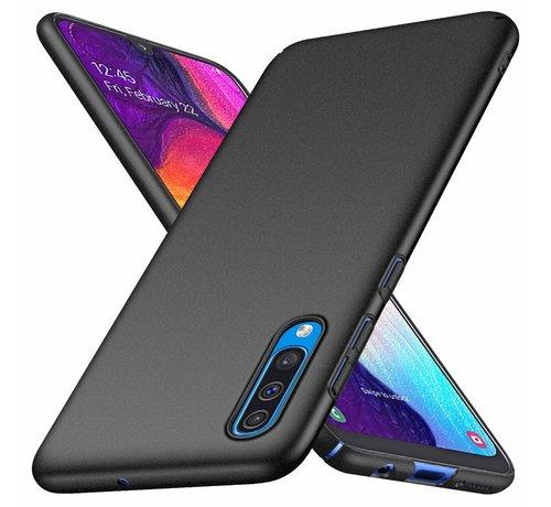 ShieldCase Shieldcase Ultra thin case Samsung Galaxy A30s (zwart)