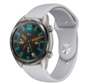Huawei Watch GT sport band (grijs)