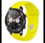 Huawei Watch GT sport band (geel)