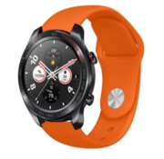 Huawei Watch GT sport band (oranje)