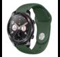 Huawei Watch GT sport band (legergroen)