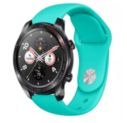 Huawei Watch GT sport band (aqua)