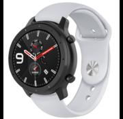 Xiaomi Amazfit GTR sport band (grijs)