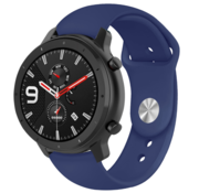 Xiaomi Amazfit GTR sport band (donkerblauw)