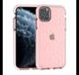ShieldCase diamanten case iPhone 11 Pro Max (roze)