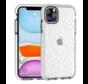 ShieldCase diamanten case iPhone 11 Pro Max (wit)