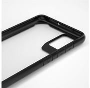 ShieldCase® Samsung Galaxy A31 Anti shock case