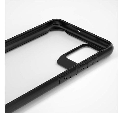 ShieldCase ShieldCase Samsung Galaxy A31 Anti shock case