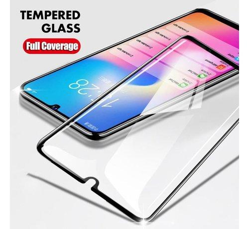 ShieldCase ShieldCase Samsung Galaxy A31 Tempered glass screen protector