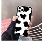 ShieldCase Holy Cow iPhone 11 Pro Max TPU hoesje