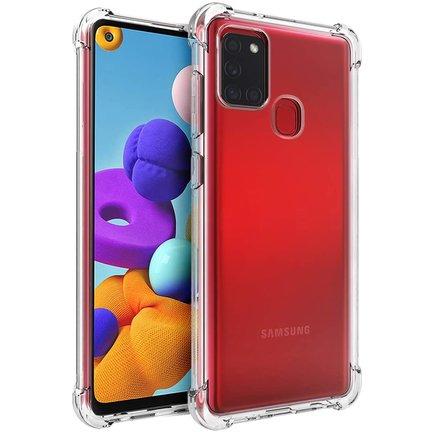 Samsung Galaxy A21s producten