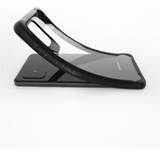 ShieldCase® Samsung Galaxy A21s Anti shock case