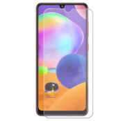 ShieldCase® Samsung Galaxy A31 screen protector