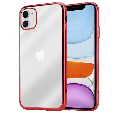 ShieldCase ShieldCase rode metallic bumper case iPhone 11