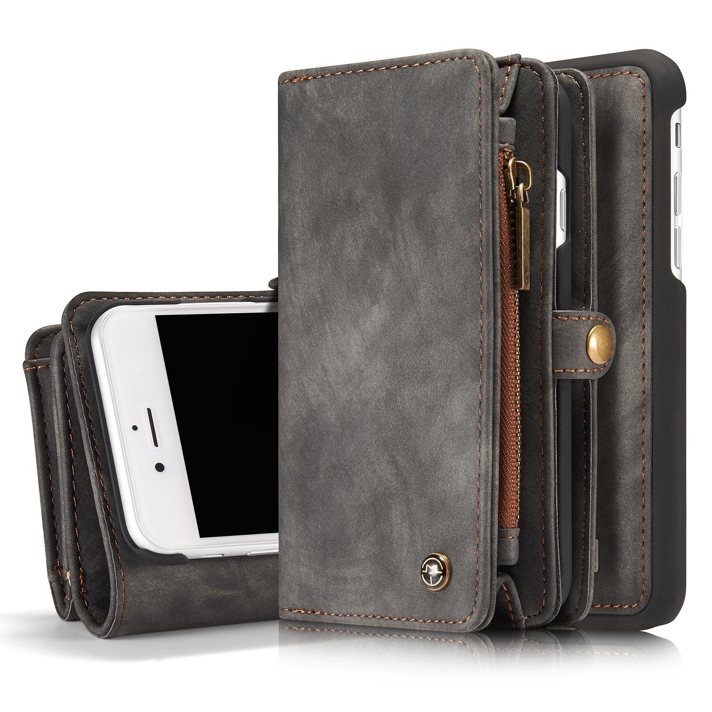 wallet case iphone se 2020
