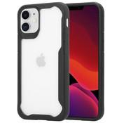 ShieldCase® Anti Shock case iPhone 12 Mini - 5.4 inch