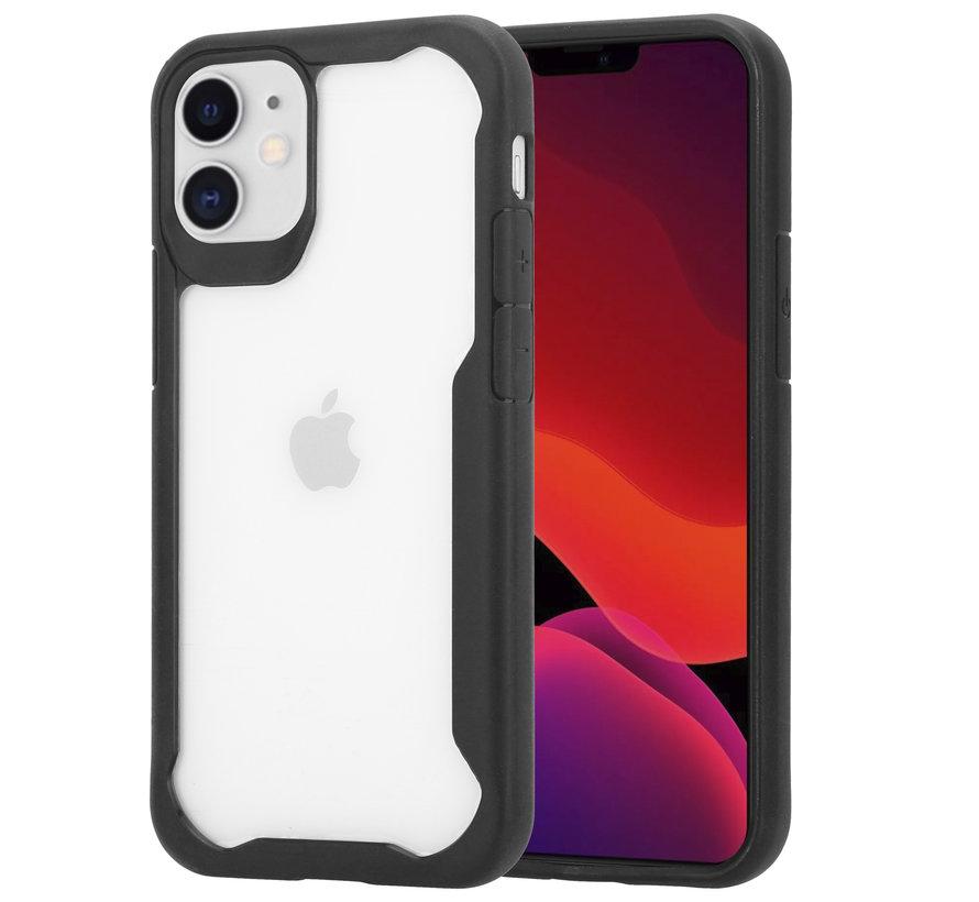 ShieldCase Anti Shock case iPhone 12 Mini - 5.4 inch