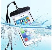 ShieldCase® Waterdicht telefoonhoesje