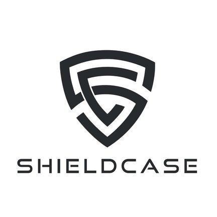 ShieldCase®
