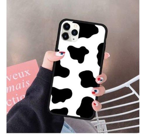 ShieldCase® ShieldCase Holy Cow iPhone 12 Pro Max - 6.7  inch hoesje