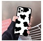 ShieldCase Holy Cow iPhone 12 Pro Max - 6.7  inch hoesje