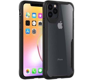ShieldCase® Anti Shock case iPhone 12 Pro Max - 6.7 inch