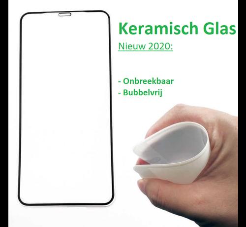 ShieldCase® ShieldCase iPhone 11 Pro keramisch glas screen protector