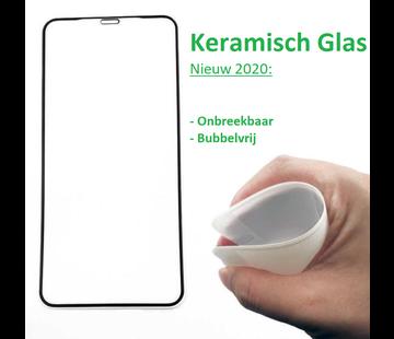 ShieldCase® iPhone 11 Pro Max keramisch glas screen protector