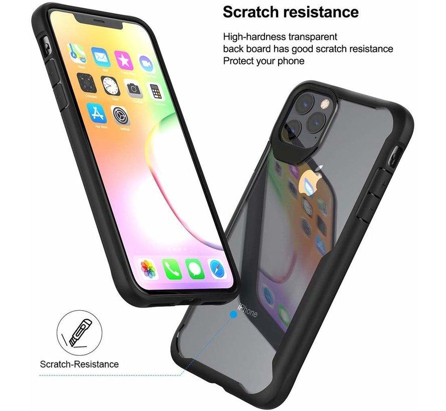 ShieldCase Anti Shock case iPhone 12 Pro - 6.1 inch