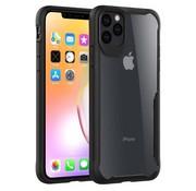 ShieldCase® Anti Shock case iPhone 12 Pro - 6.1 inch
