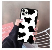 ShieldCase® Koeienhoesje iPhone 12 Pro - 6.1 inch
