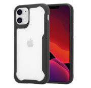 ShieldCase® Anti Shock case iPhone 12 - 6.1 inch