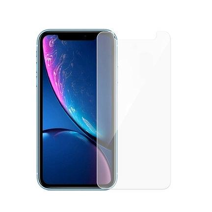 iPhone 12 screen protectors