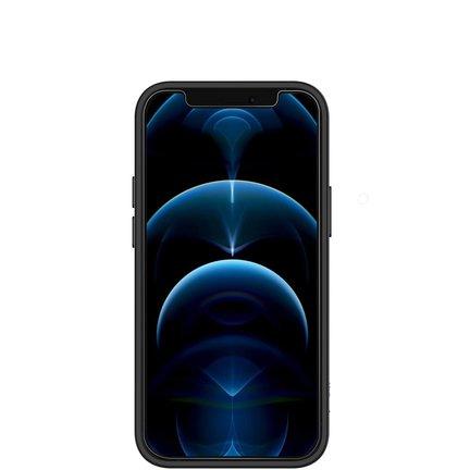 iPhone 12 Pro Max screen protectors