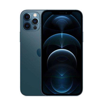 Apple iPhone 12 Pro producten