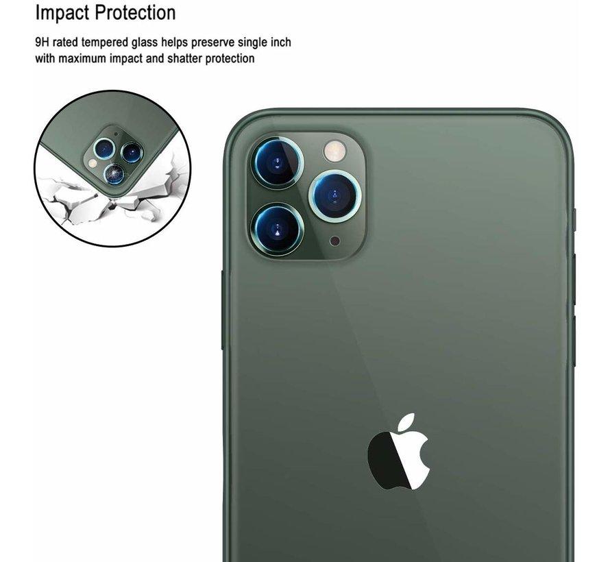 ShieldCase iPhone 12 Pro Max camera lens protector