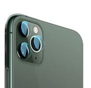 ShieldCase® iPhone 12 Pro Max camera lens protector