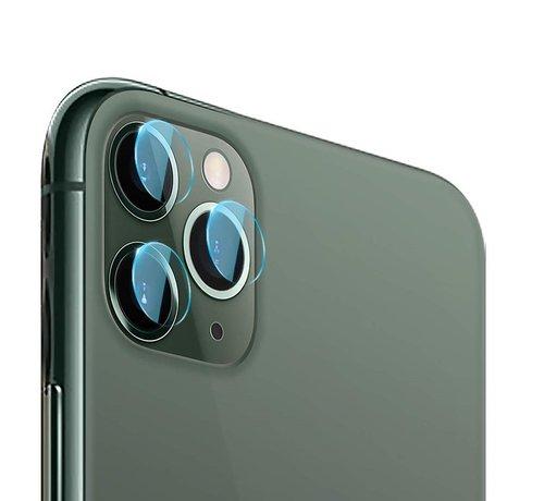 ShieldCase® ShieldCase iPhone 12 Pro Max camera lens protector
