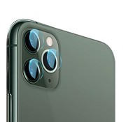 ShieldCase® iPhone 12 Pro camera lens protector