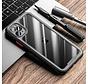 Shieldcase iPhone 12 Pro - 6.1 inch full protection case (zwart)