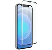 ShieldCase® iPhone 12 - 6.1 inch 3D screen protector