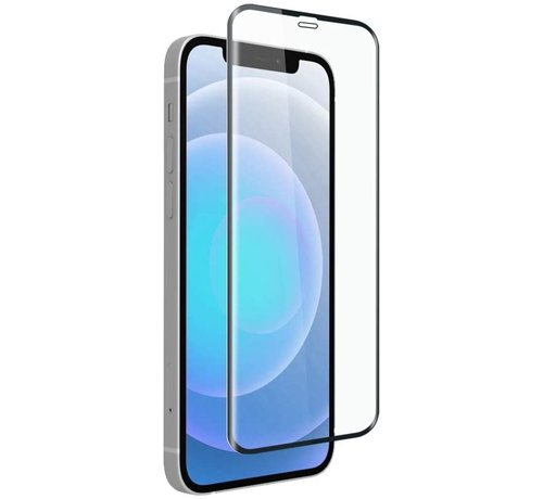 ShieldCase® ShieldCase iPhone 12 - 6.1 inch 3D screen protector
