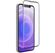 ShieldCase® iPhone 12 Pro Max - 6.7 inch 3D screen protector