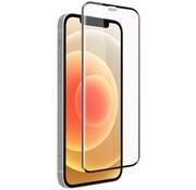 ShieldCase® iPhone 12 Mini - 5.4 inch 3D screen protector