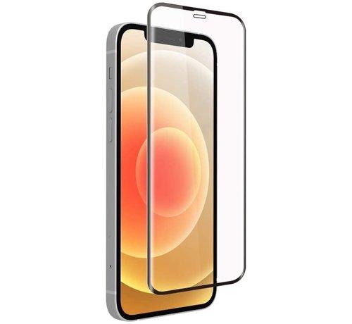 ShieldCase® ShieldCase iPhone 12 Mini - 5.4 inch 3D screen protector